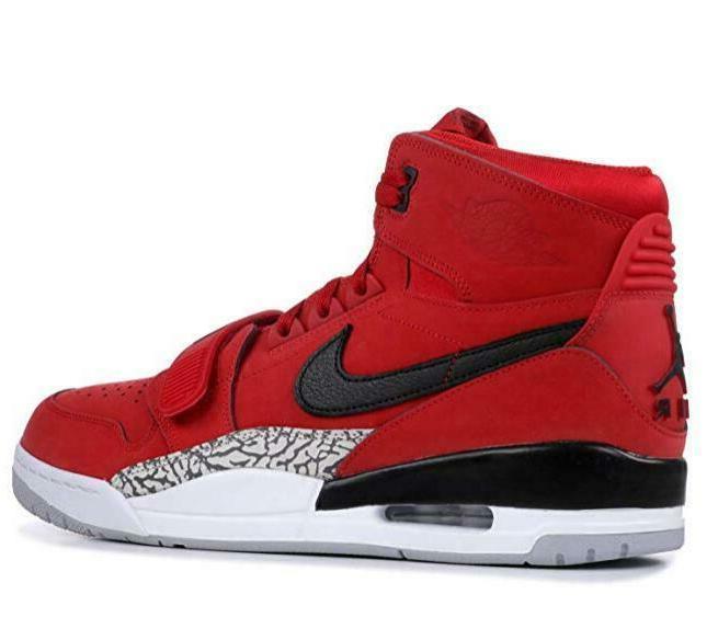 NIKE Legacy 312 Shoes AV3922 601