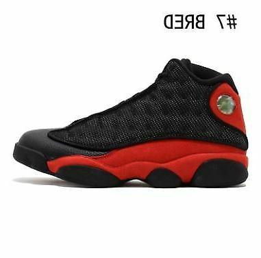 Air Jordan Retro Basketball Shoes For Purple Hyper Royal Sneakers