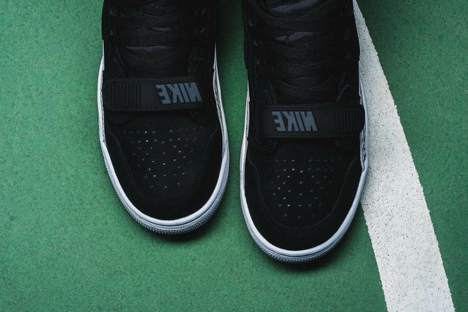 Air Jordan 312 Basketball Shoes AV3922 060 US Men Size 10