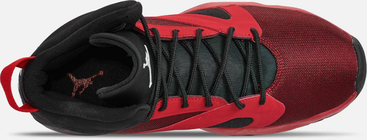 Air Jordan Lift Off Basketball Gym AR4430