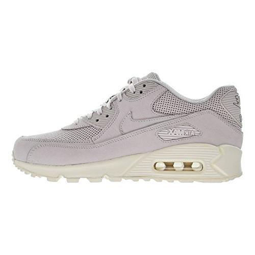 NIKE Air Max 90 Pinnacle Women's Shoes Light