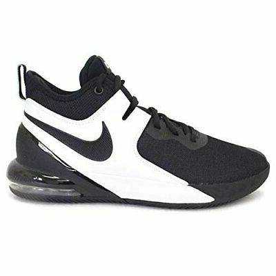Nike Air Men's Basketball Brand