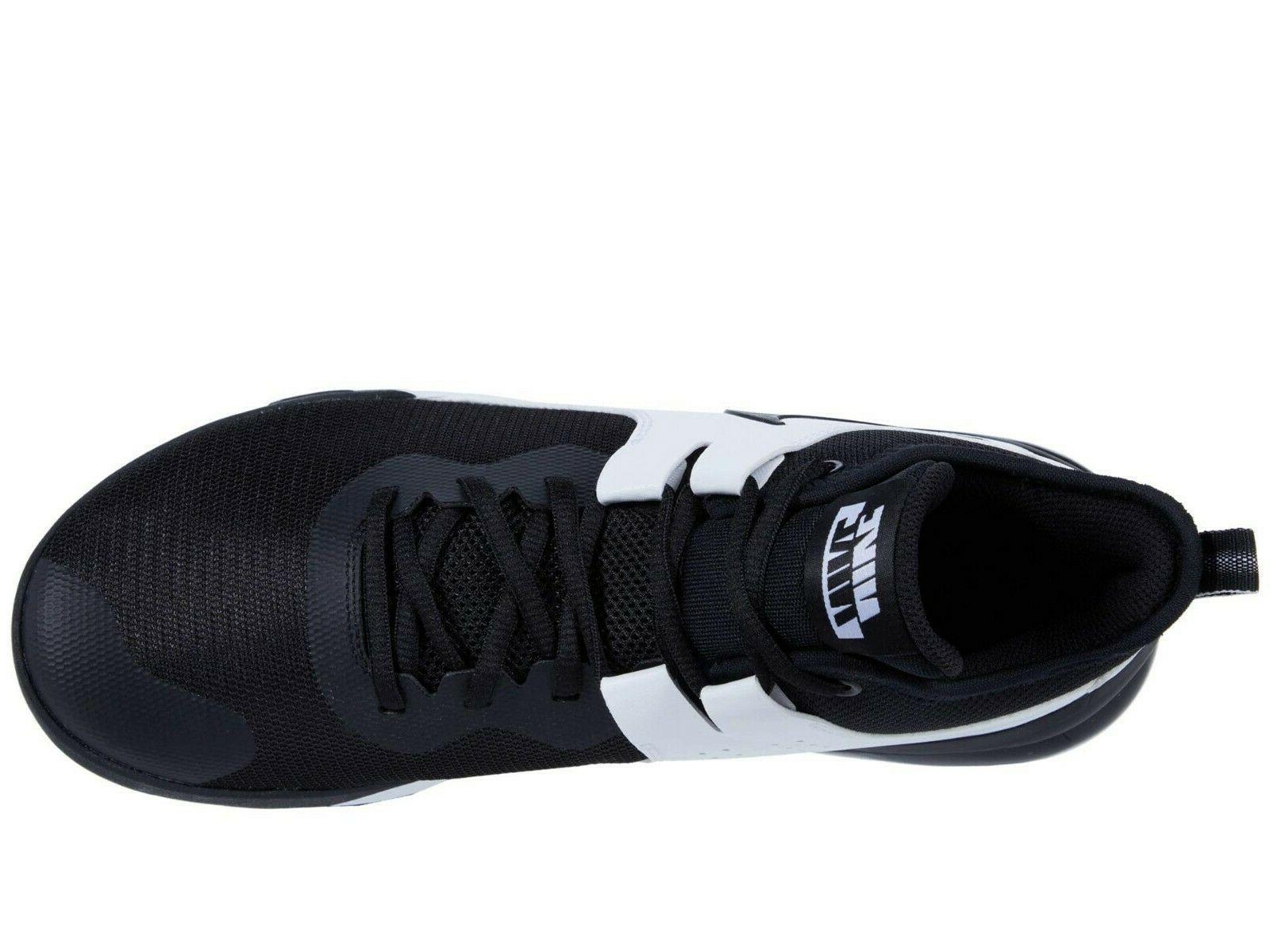 Nike Mens CI1396-004 Shoes