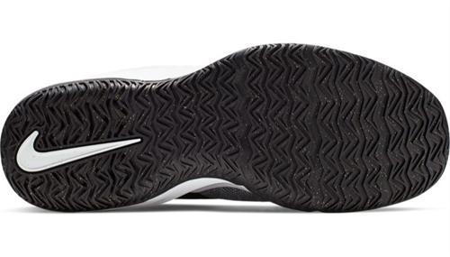 Nike Max III Men's Shoes Gold NIB