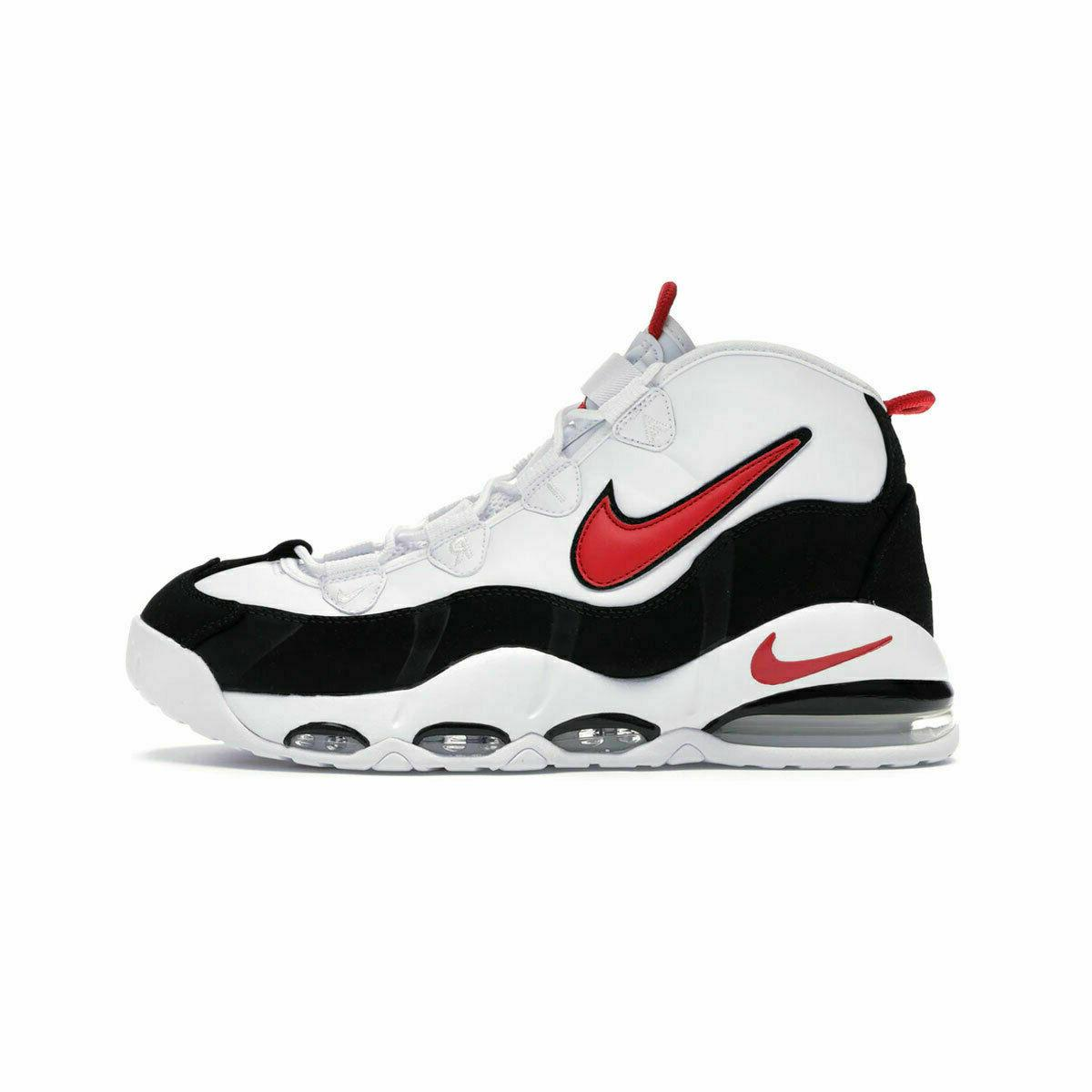 air max uptempo 95 men s basketball