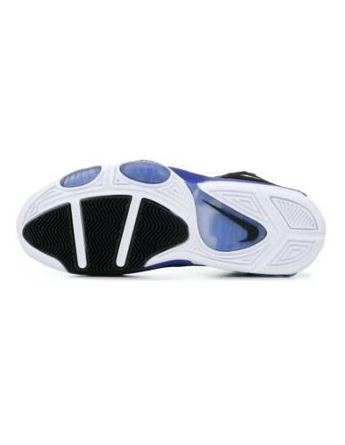 Air Shoes, Blue, 12,