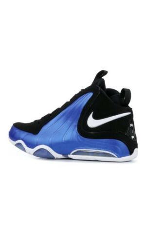 Air Max Basketball Shoes, 12, AV8061-002