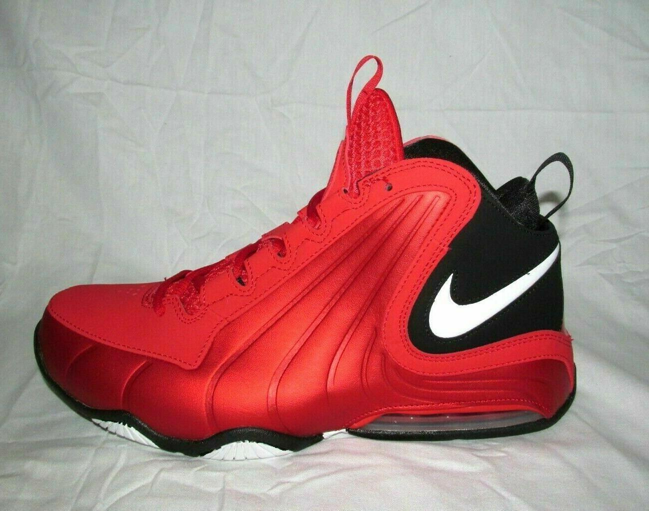 Nike Air Mens Shoes University