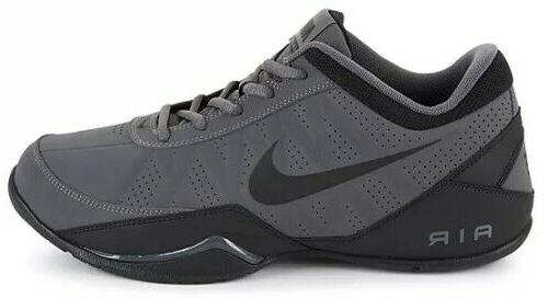 air ring leader low basketball shoe sneaker
