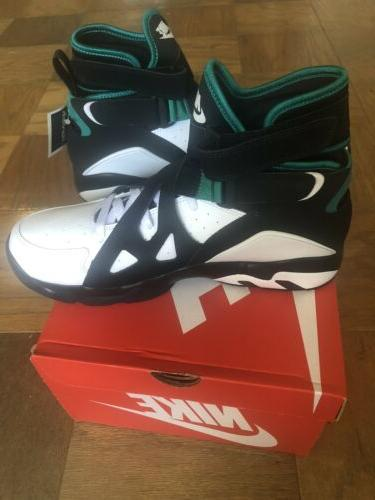 Nike Unlimited David Robinson Size 10.5