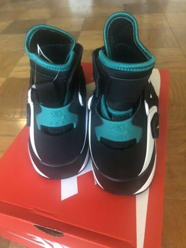 Nike Robinson Size 10.5