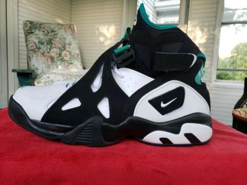 air unlimited sz 11 5 david robinson