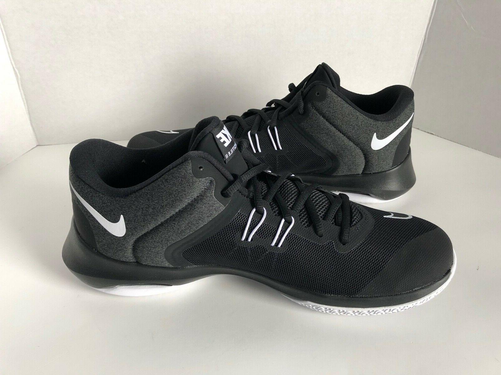 Nike Air 2 Athletic Basketball
