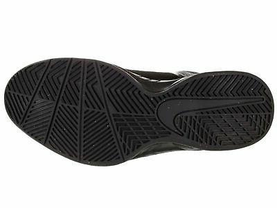 VI NBK Mens Shoes US)