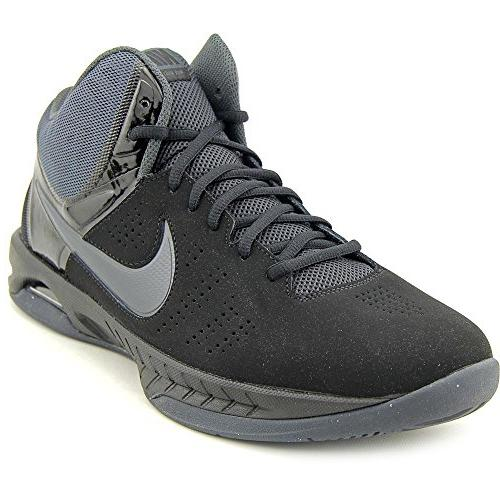 air visi vi nubuck basketball