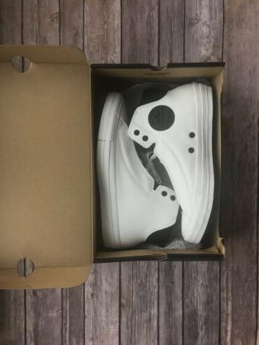 CONVERSE MID Shoes