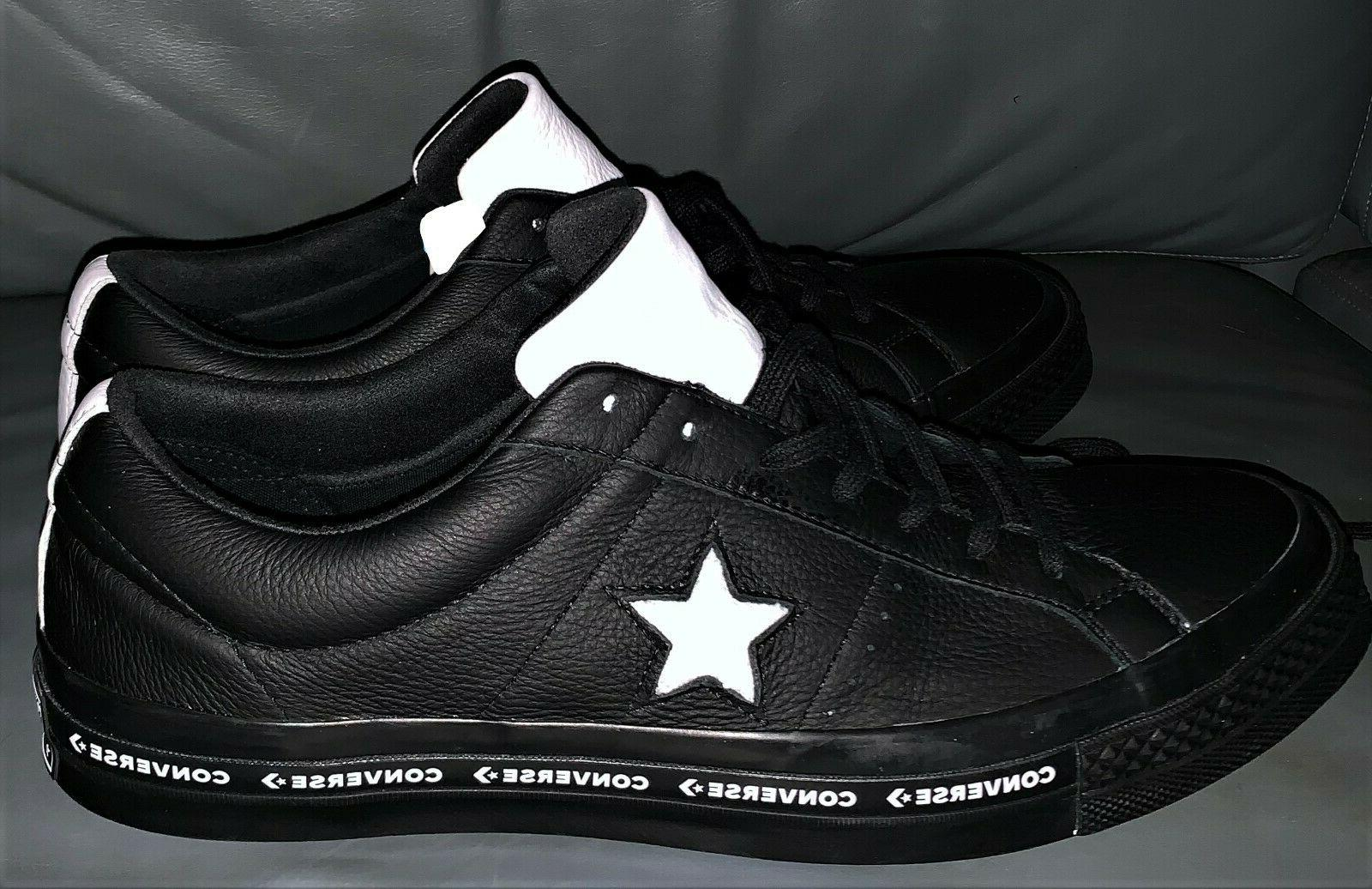 all star chuck taylor basketball shoes size