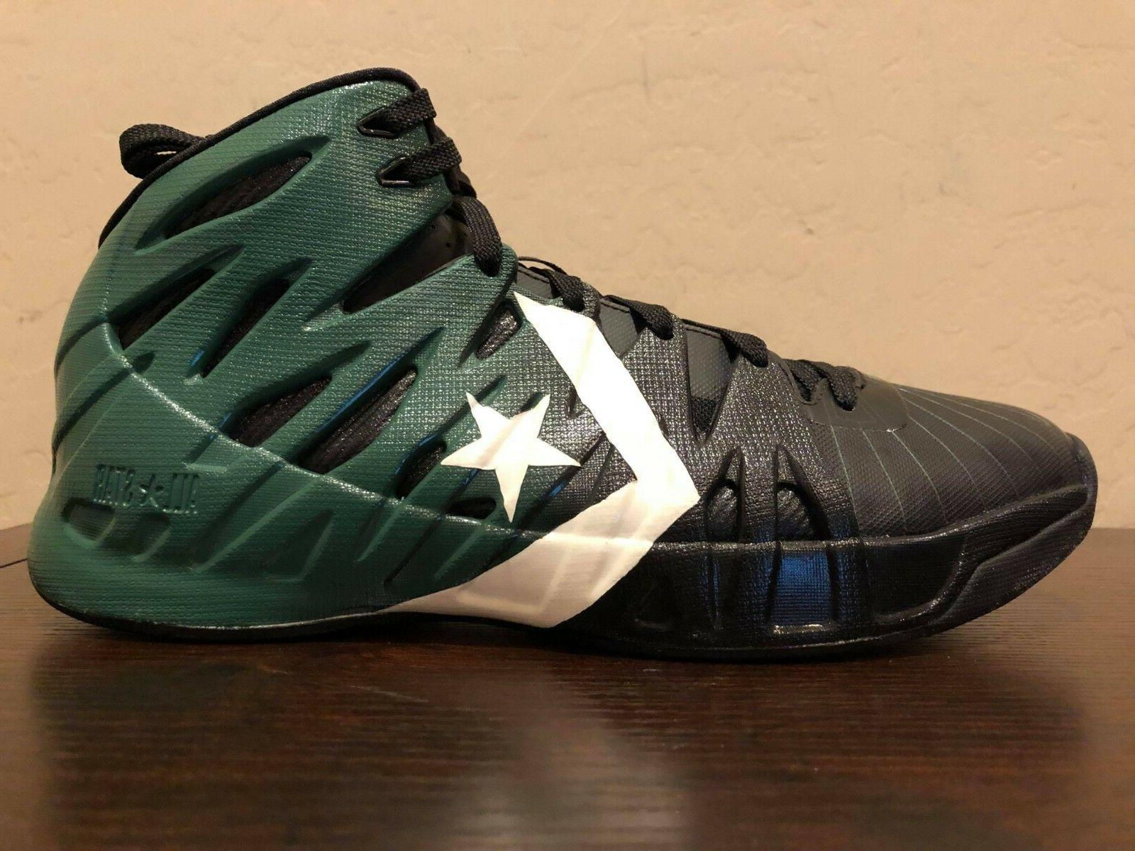 Converse STAR MID FLYWIRE size $100 132708C