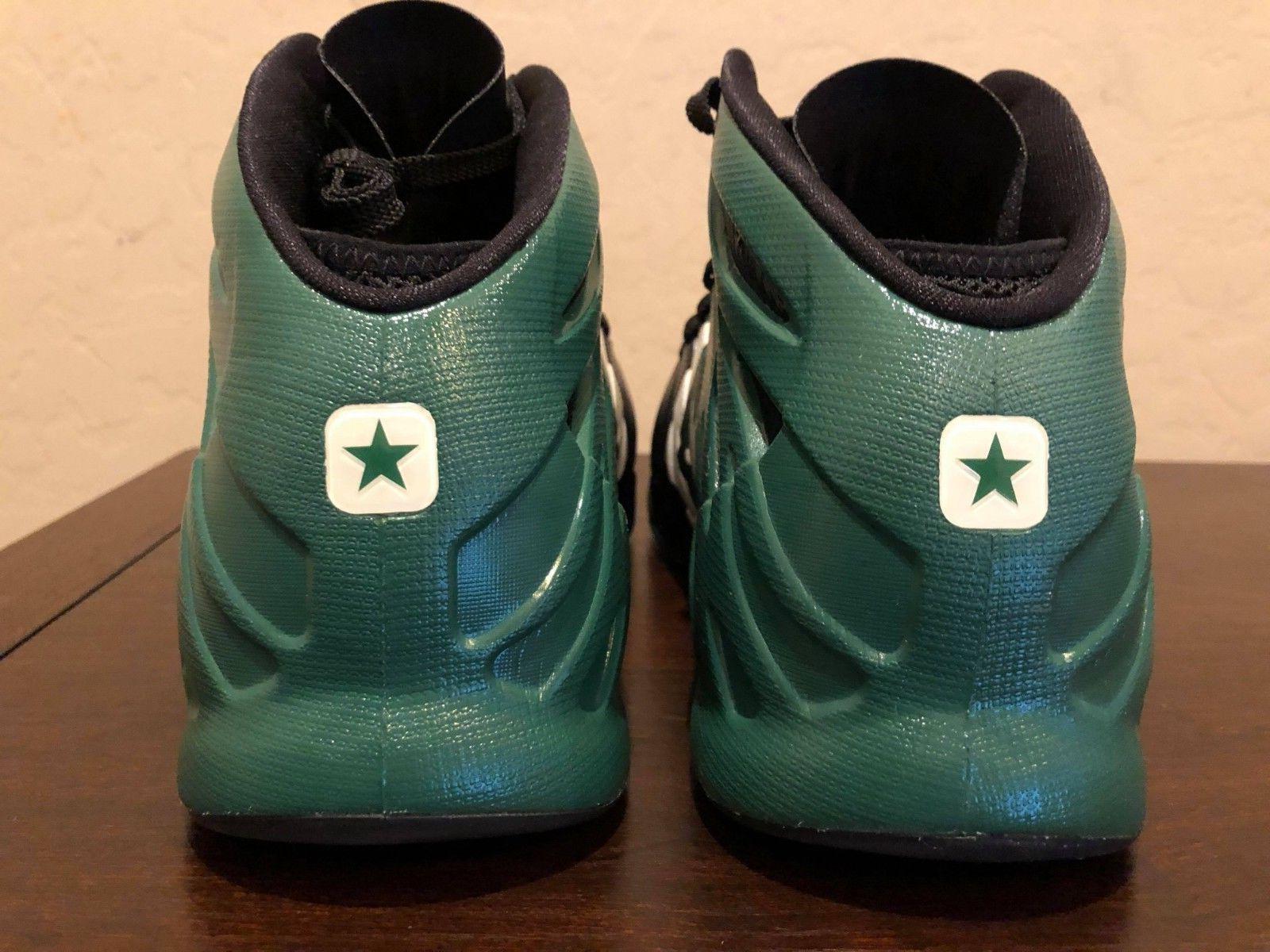 Converse MID Shoes size Men's 132708C