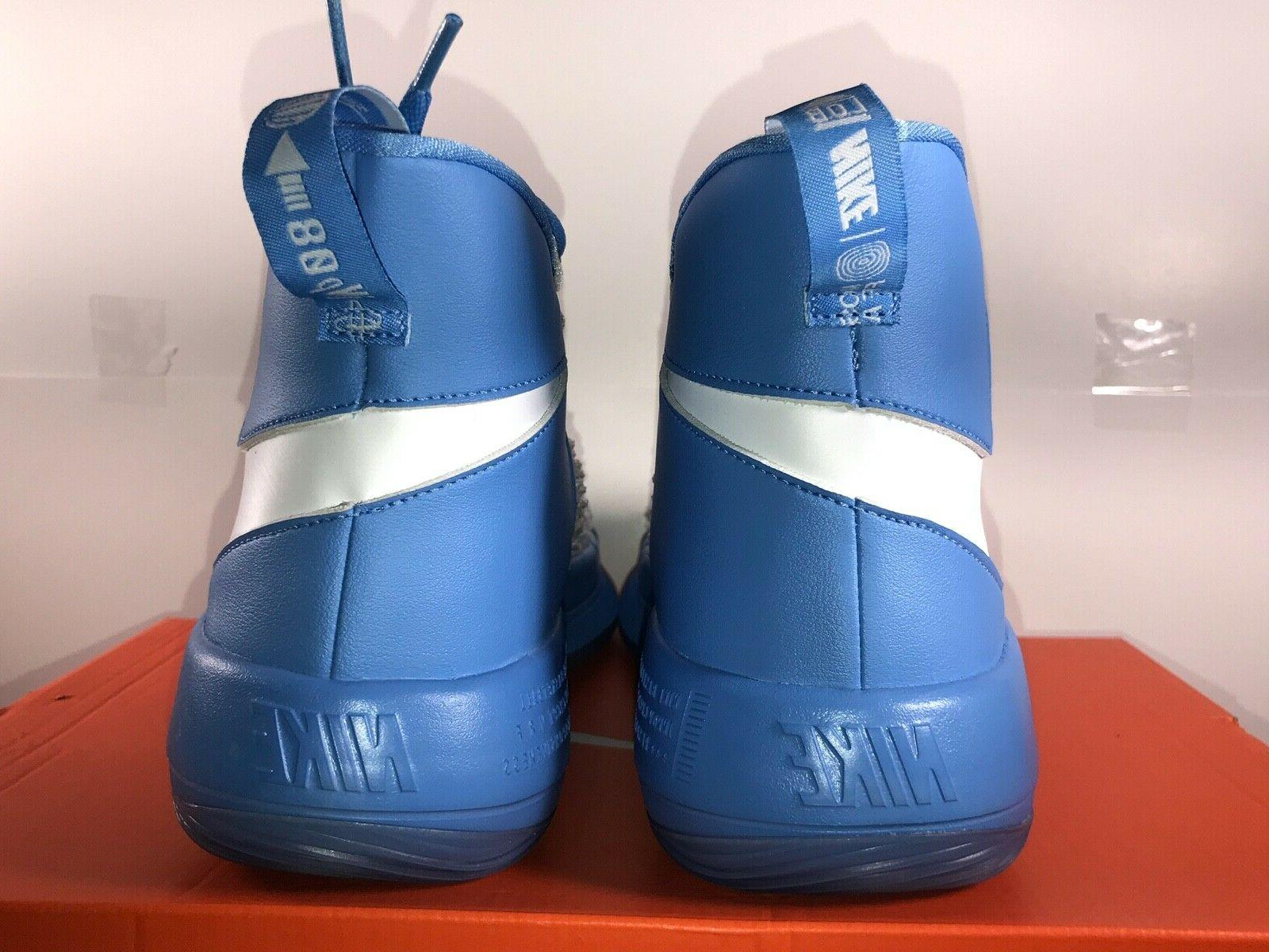 Nike Alphadunk TB CN9491-403 Men's
