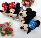 baby kids children boy girl mickey minnie