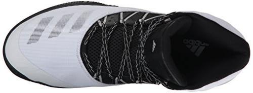 adidas   Ball 365 Inspired Basketball, Two,