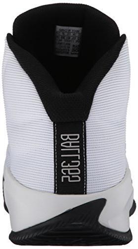 adidas Performance   Ball Basketball, Two,
