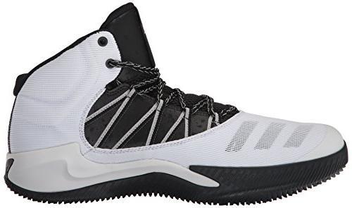 adidas | Ball Basketball,