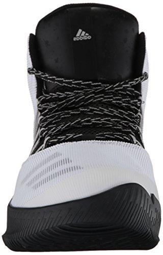 adidas | Inspired Basketball,