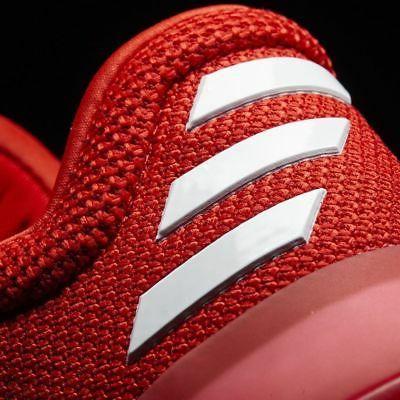 Adidas James Harden Vol.1 Boost Men CQ1404