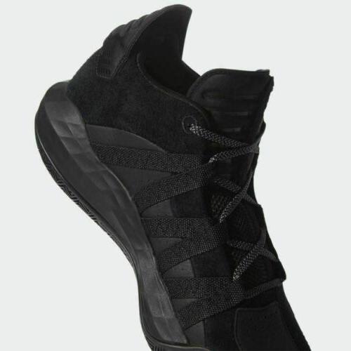 Adidas Basketball Dame 6 Damian FV8627