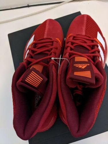 Adidas Pro Next BasketBall