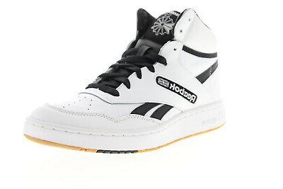 bb 4600 eh2135 mens white leather lace