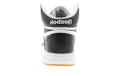 Reebok Mens Up Athletic Basketball Shoes
