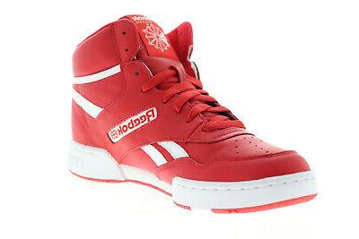 Reebok Mens Lace Up