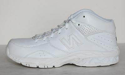 bb581wt wht mens basketball shoes d width