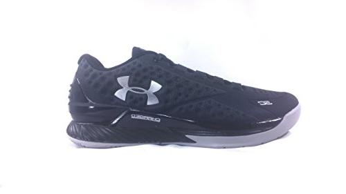 bgs curry one