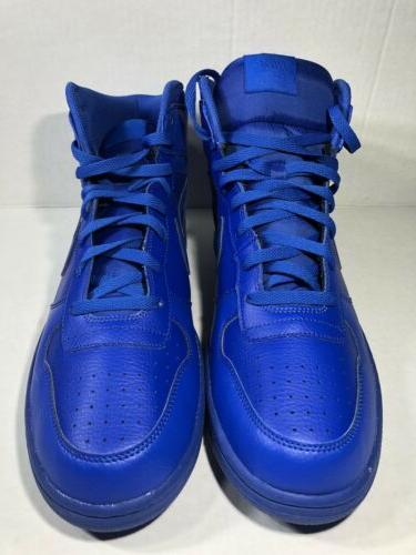 Nike Nike Game Shoes 336608 Sz
