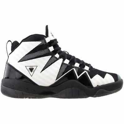 AND1 Casual Basketball Shoes - Mens