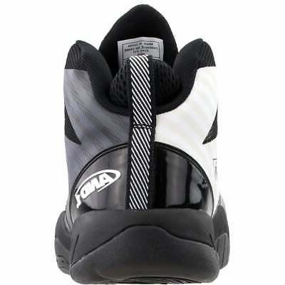 AND1 Shoes - - Mens