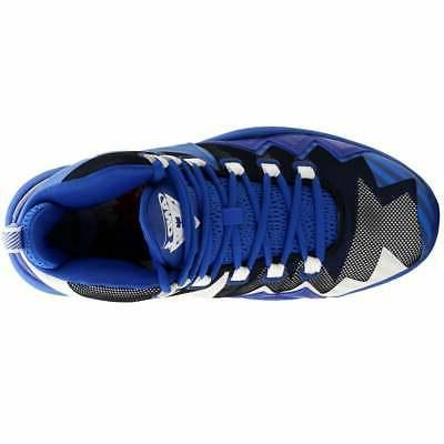 AND1 Boom Casual Shoes -