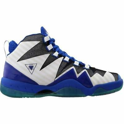 AND1 Shoes Mens