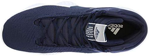 adidas 2018 Navy,
