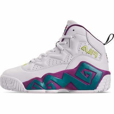 mb fila shoes