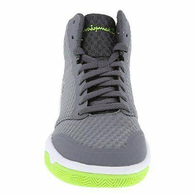 Champion Boys Inferno Shoe Regular- SZ/Color.