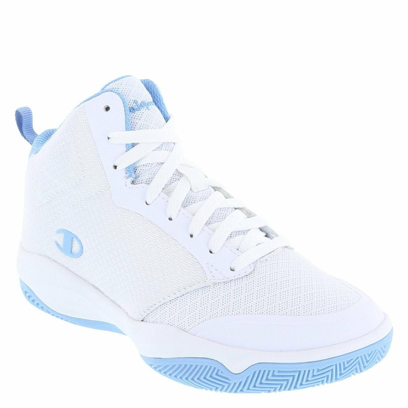Champion Boys' Shoe