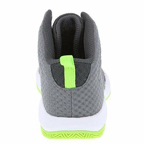 Champion Inferno Shoe