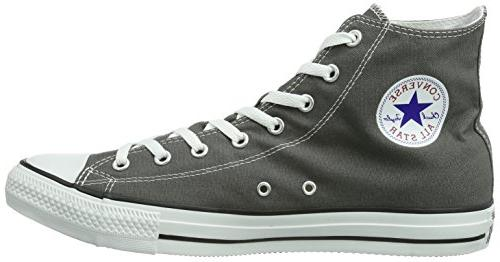 CONVERSE STAR SHOES 9.5 US / 11.5