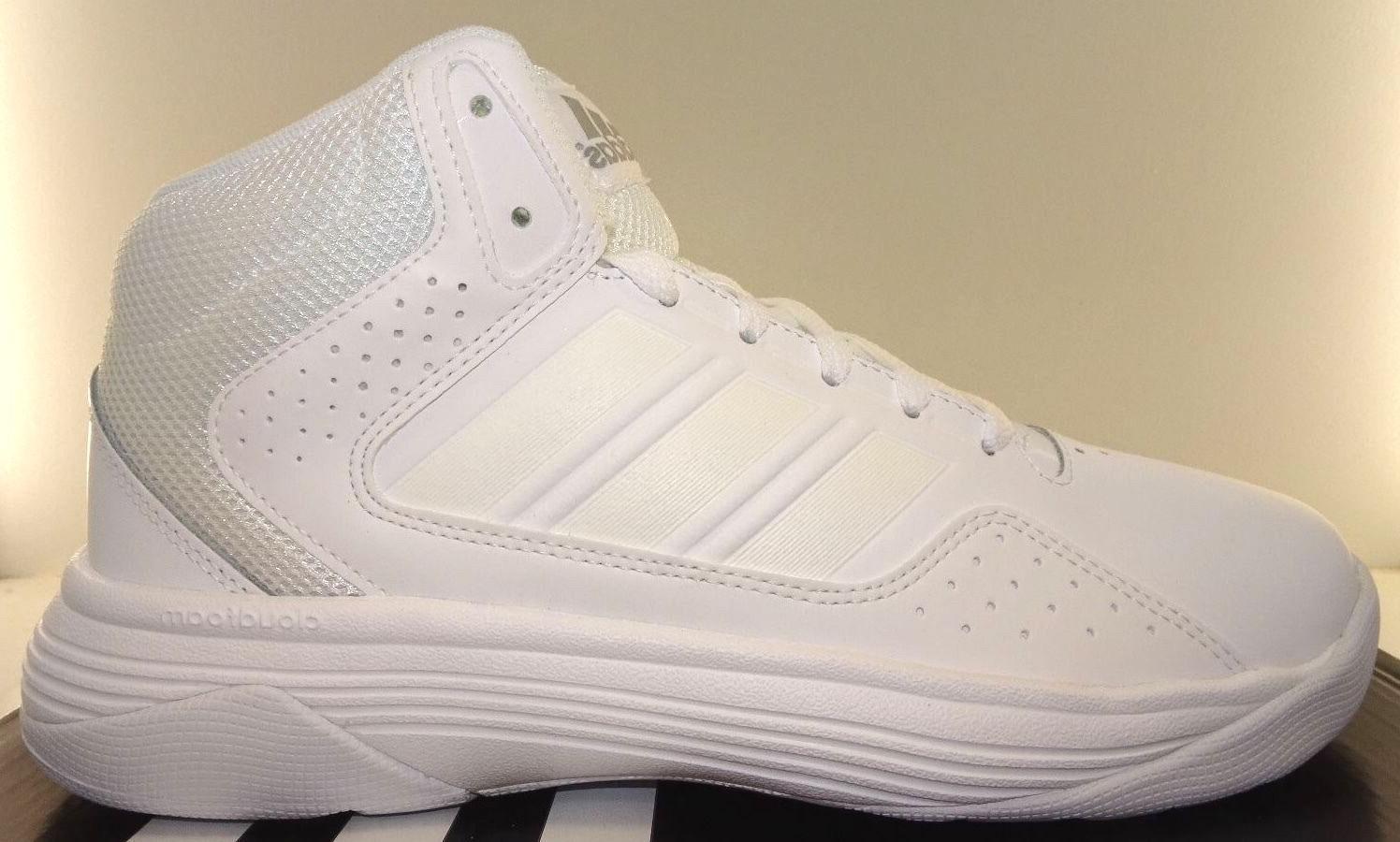 Adidas Ilation Men's -