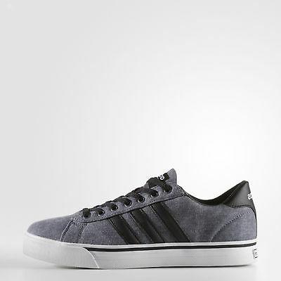 adidas Cloudfoam Super Daily Shoes Men's